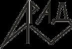 Фирма А-Рад