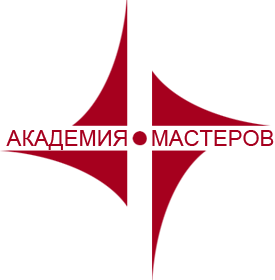 Фирма Академия мастеров