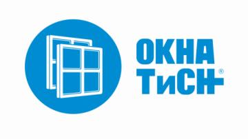 Фирма Окна Тисн