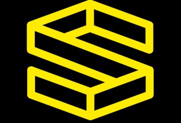 Фирма STOLLER