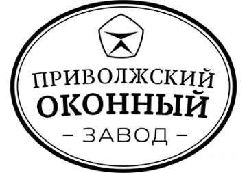 Фирма Приволжский оконный завод