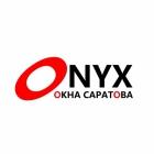 Фирма ОКНА-ONYX