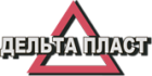 Фирма Дельта-пласт