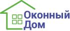 Фирма Оконный Дом