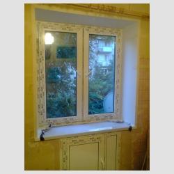 Фото окон от компании Ваши окна ЛТД